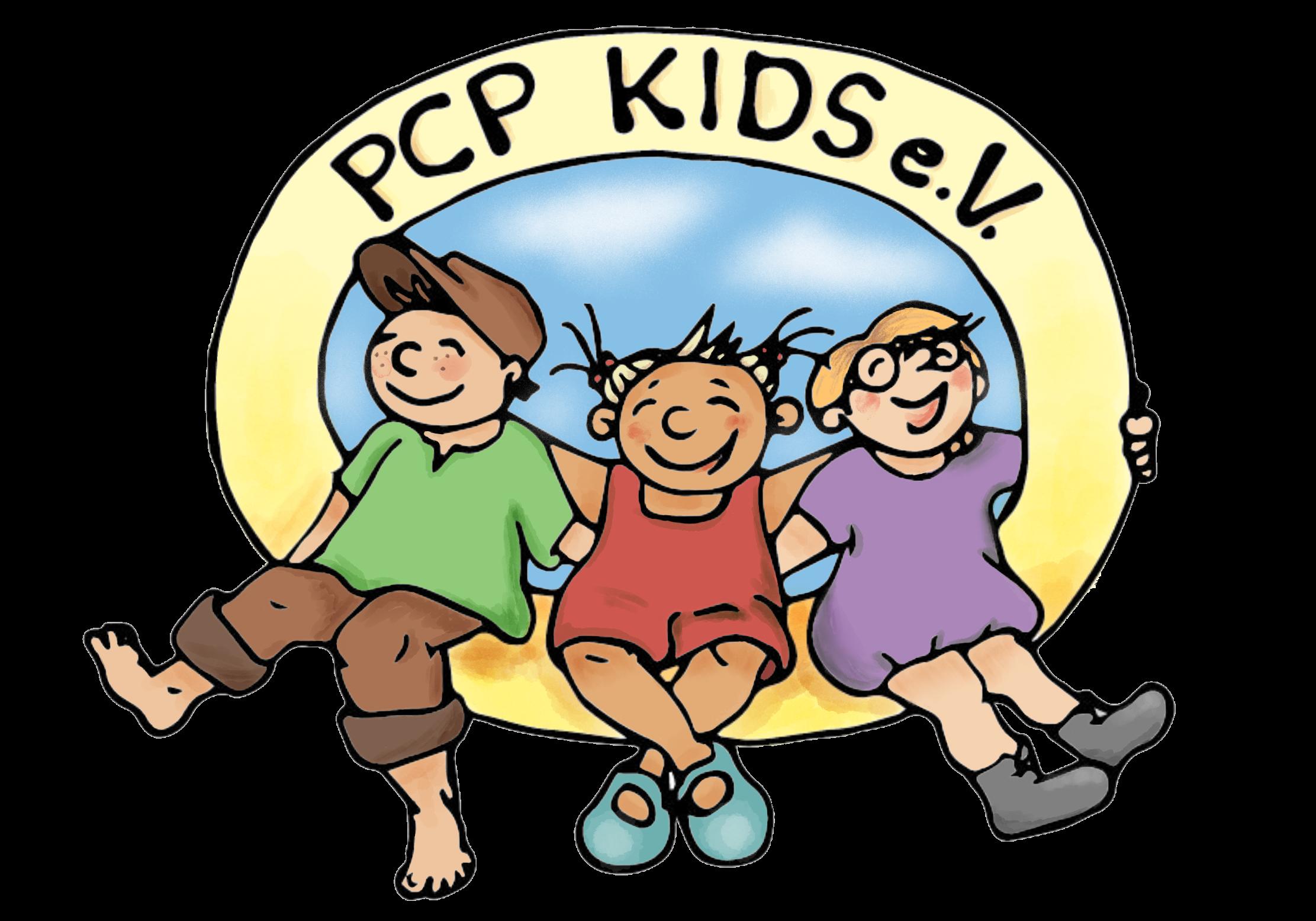 PCP Kids e.V.